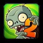 植物大战僵尸2国际版破解版9.2.1