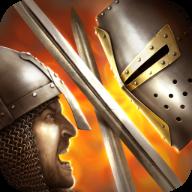 骑士之战中世纪竞技场破解版