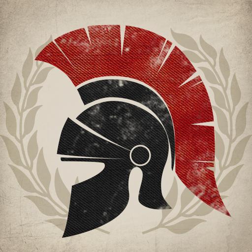 帝国军团罗马手游