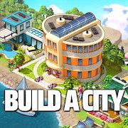 城市岛屿5破解版最新版