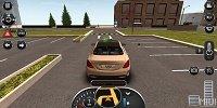 模擬駕駛類游戲大全