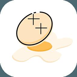 开局一个熟鸡蛋