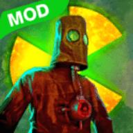辐射岛下载安卓版