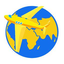 旅行地图手机版