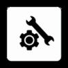 gfx工具箱和平精英120帧下载