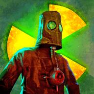辐射岛游戏
