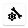gfx工具箱超高清画质