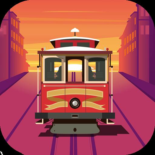 火车驾驶之旅最新版下载