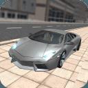 极限汽车模拟驾驶破解版