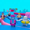 竞赛运动3D