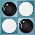 黑白棋大作