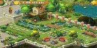 梦幻花园破解版游戏下载