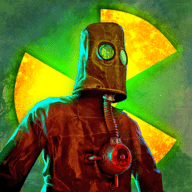 辐射岛完整破解版