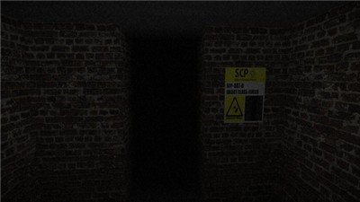 SCP087