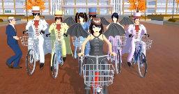 樱花校园模拟器1.038.56版合集