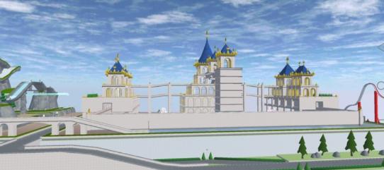 樱花校园模拟器更新了衣服和城堡免费无码又爽又刺激高潮-樱花校园模拟器2021年9月更新了衣服和城堡免费无码又爽又刺激高潮