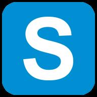 switch模拟器