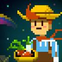 宇宙农民汤姆