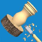神奇小木工