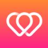 鸿蒙色系主题布局App
