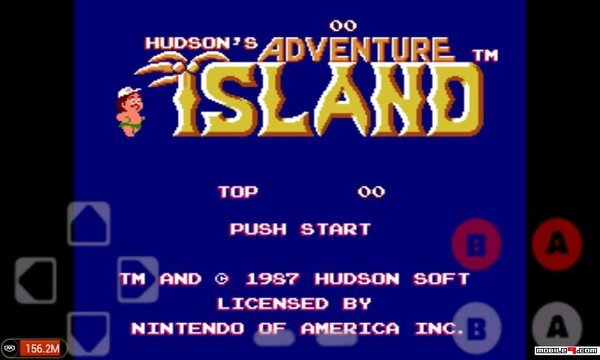 冒险岛3完全Hack版