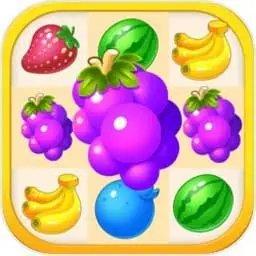 水果萌萌消