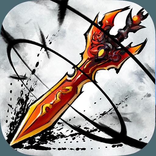 了不起的飞剑