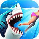 饥饿鲨世界999999珍珠修改版