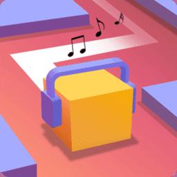 跳舞的方块破解版