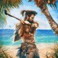 幸存者冒险生存岛破解版