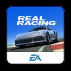 真实赛车3存档破解版9.7.1