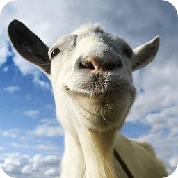 模拟山羊古代帝国版本