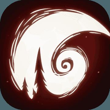 月圆之夜破解版1.6.5